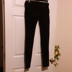 Other - Ralph Lauren skinny stretch  Jean's mn